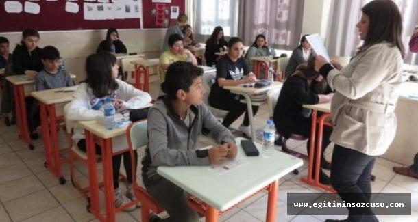 Eğitimciler TEOG sınavını yorumladı