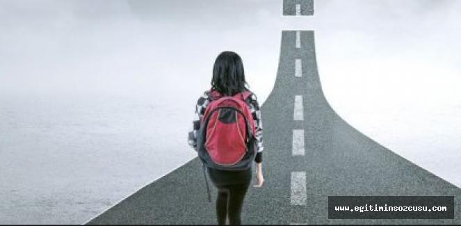 Okul seçimini kolaylaştıran 7 püf noktası