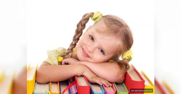 Çocuğununuzu okula hazırlamak için 5 adım...