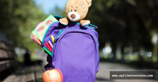 Okul fobisi nasıl atlatılır?