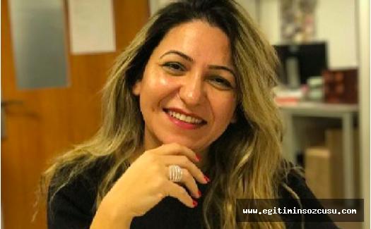 """""""Türkiye'de öğretmenler kendilerini değersiz hissediyor"""""""