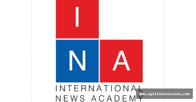 """Gazeteci olmak isteyenleri bekleyen program """"INA"""" için başvurular başladı"""