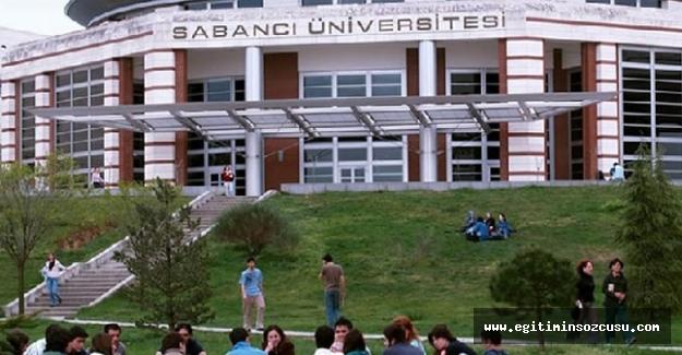 Sabancı Üniversitesi'nden online kuluçka programı: pre-SUCOOL