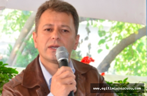 ÖSYM Başkanlığına Prof. Dr. Halis Aygün atandı