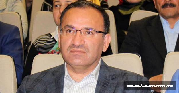 Danıştay'ın 'Andımız' kararına AKP'den sert tepki