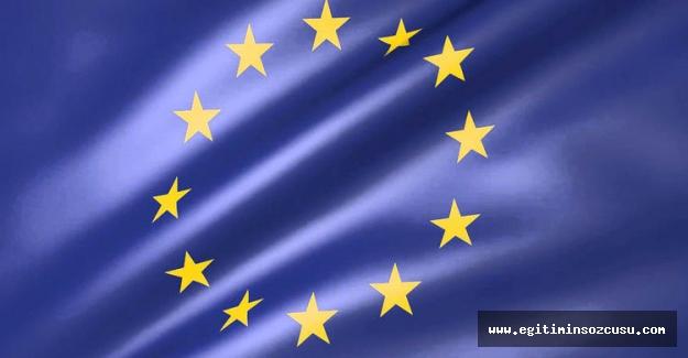 Avrupa Konseyi: 75 milyondan fazla çocuk kaliteli eğitime erişemiyor