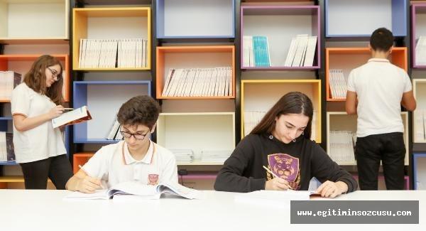Uğur Okulları bursluluk sınavı 12-13 Ocak'ta
