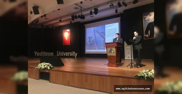 BEYİN'19 öğrencileri CEO'larla buluşturacak