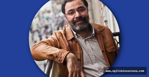 FMV Işık Okulları, ünlü edebiyatçı Ahmet Ümit'i konuk edecek