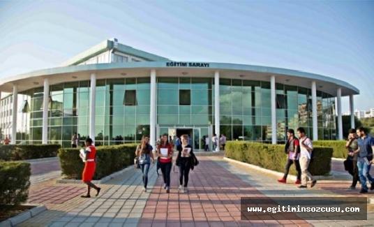 Kıbrıs'ın 3 boyutlu biyo-yazıcısı YDÜ'de geliştirildi