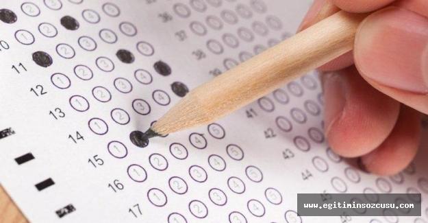 LGS, 2020 sınav ne zaman yapılacak?