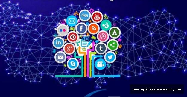 27. Yılında Türkiye'nin İnternet Karnesi