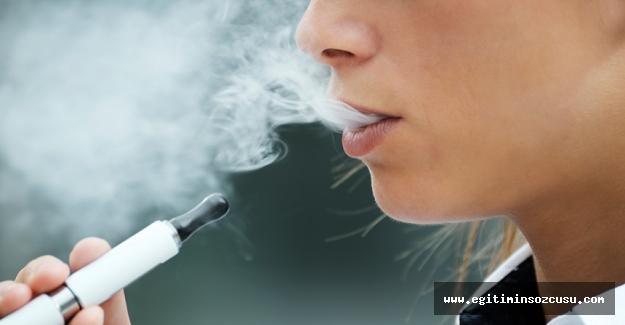 Tütün ürünleri her yıl 8 milyon insanı öldürüyor