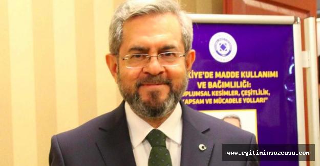 Üniversiteler siyasallaşıyor(1) AKP'li 6 eski vekil rektör...
