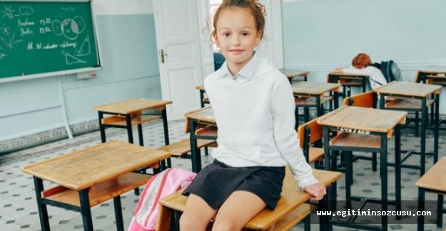 Boyner, çocukların okula dönüş heyecanına ortak oluyor