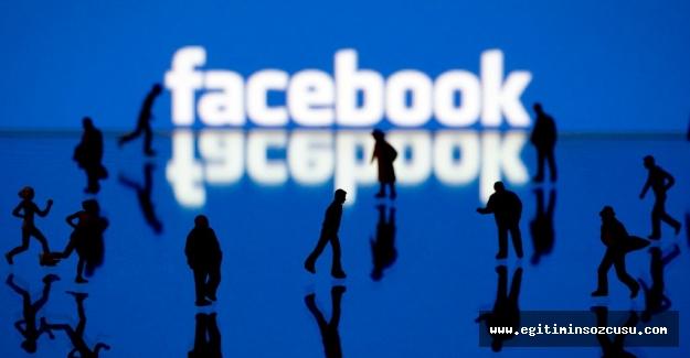 Facebook'tan Türkiye'de reklam eğitimi...