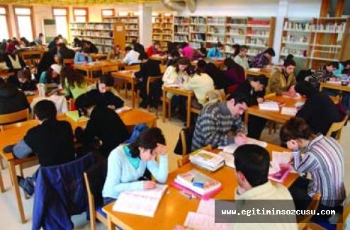 Sınav sistemine yılda 10 milyar dolar harcanıyor