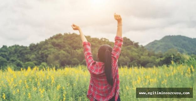 Bağışıklık sisteminizi güçlendirmenin sağlıklı yolları