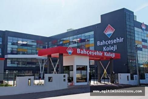 Bahçeşehir Koleji Fen ve Teknoloji Liseleri için başvurular başladı