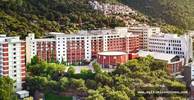 İzmir'den Türkiye'ye 'kısa film' festivali