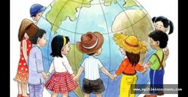 Dünya Çocuk Günü ne zaman 2021?