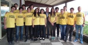 Enver Yücel'den Türk eğitim sistemiyle ilgili önemli açıklamalar