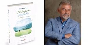 Emekli Emniyet Müdürü Osman Öztürk'ten 20 dilde şiir kitabı