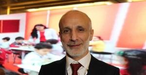 Mektebim Okulları CEO'su Sancak: Özel okullar Ar-Ge merkezi olarak kullanılabilir