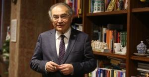 """Prof. Dr. Nevzat Tarhan: """"Aileler, çocukları Ramazan iklimine sokmalı"""""""