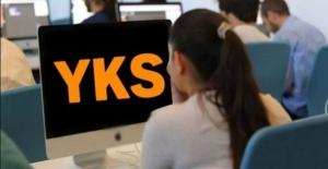 YKS'de elektronik kayıt süresi 6 güne çıktı