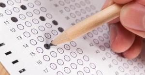 bLGS, 2020 sınav ne zaman yapılacak?/b