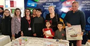 Enver Yücel'den Hatay'a yeni üniversite müjdesi