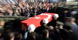 bİdlib#039;de 8 şehit, 5 asker yaralı/b