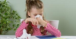 Okullardaki, salgın hastalık riskleri ailelerin endişelerini arttırıyor