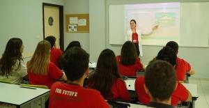 GEN Koleji, Nisan ayı ÖRNEK 2020 LGS sorularını değerlendirdi