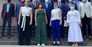 Albay Reşat Çiğilitepe'ye saygısızlık, Adı okuldan kaldırıldı