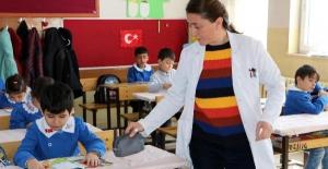 Öğretmenler için AKS sınav başvuru tarihleri açıklandı