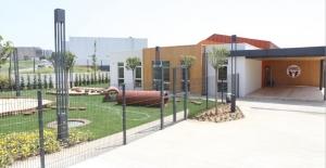 Yuvamız İstanbul'un 11 yeni merkezi hizmette; kayıtlar başladı