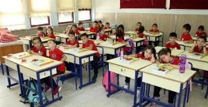 Okullarda alınacak koronavirüs önlemleri açıklandı