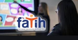 bFatih Projesinin 10 Yıllık Karnesi.../b