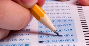 bKPSS ön lisans sınavı 25 Eylül#039;de/b