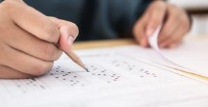 Açık Öğretim Okulları 2. dönem Sınavları başlıyor