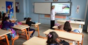 Eğitim'de yaz tatili olacak mı? 2021Yaz tatili ne zaman,okullar ne zaman kapanacak?
