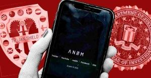 Suçlar geliştikçe, siber güvenlik sektörü istikrarlı büyümeye devam edecek