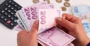 Emeklilerin Temmuz maaşları zam oranı belli oldu