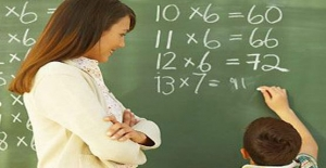 20 bin sözleşmeli öğretmen alınacak, işte başvuru takvimi