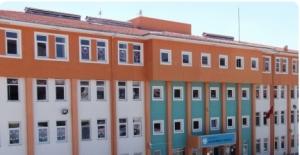 Samsun'da okullar yarım gün tatil edildi... Neden mi?