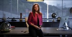 Prof. Dr. Esra Hatipoğlu: Bölüm seçiminde gerçekçi olmakta fayda var