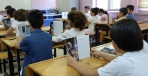 2018-2019 Eğitim öğretim yılı başladı