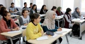 Bakan Selçuk okulda eğitimin ne zaman başlayacağını açıkladı